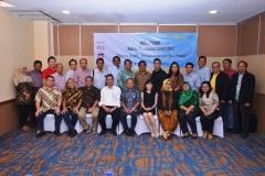 Foto-bersama-pada-kegiatan-workshop-GPMT-1024x678