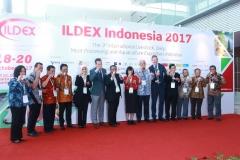Peristiwa-Online-Ildex-2017